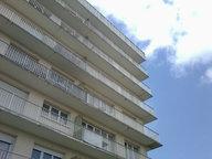 Appartement à vendre F2 à Fontenay-le-Comte - Réf. 7221898