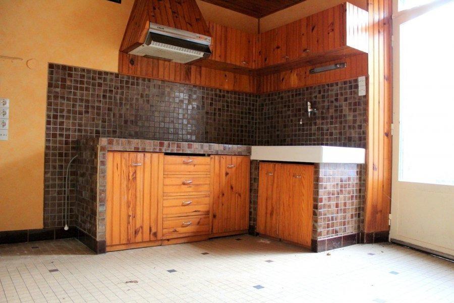 acheter maison jumelée 3 pièces 85.81 m² bouligny photo 3