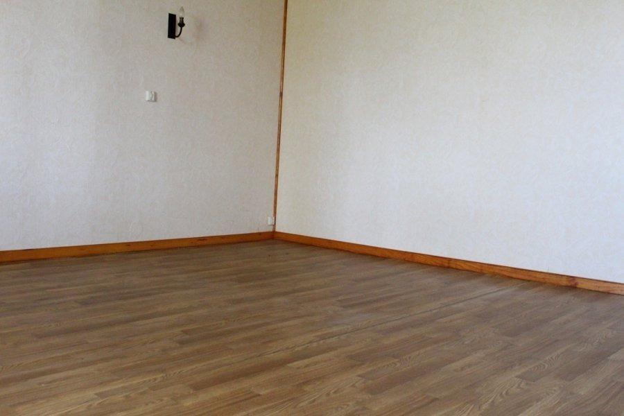 acheter maison jumelée 3 pièces 85.81 m² bouligny photo 4