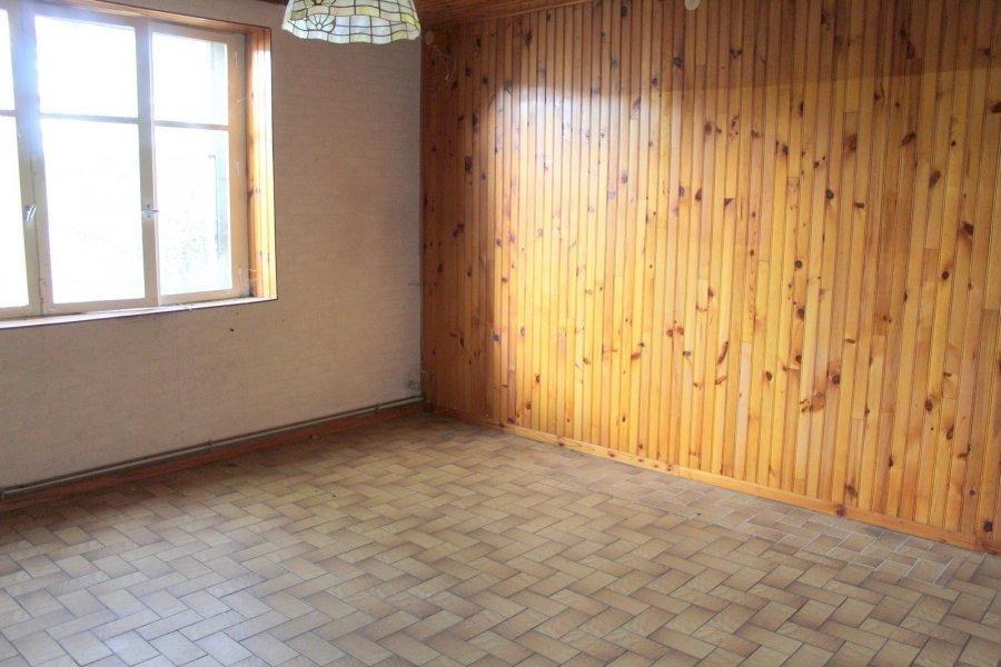 acheter maison jumelée 3 pièces 85.81 m² bouligny photo 5