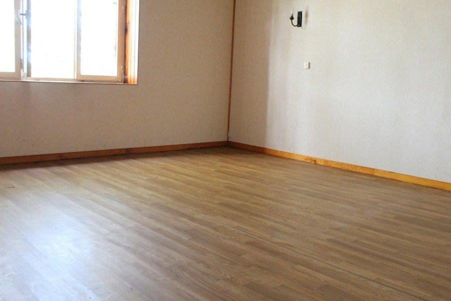 acheter maison jumelée 3 pièces 85.81 m² bouligny photo 6