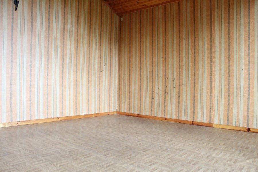 acheter maison jumelée 3 pièces 85.81 m² bouligny photo 7