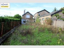 Maison jumelée à vendre F3 à Bouligny - Réf. 6574730