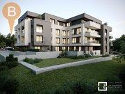 Résidence à vendre à Luxembourg-Cessange - Réf. 6640266