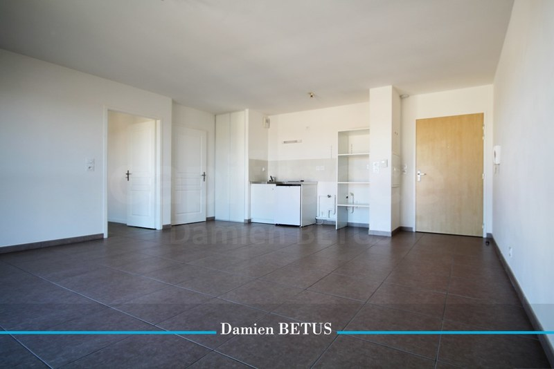 acheter appartement 2 pièces 43 m² les sables-d'olonne photo 4