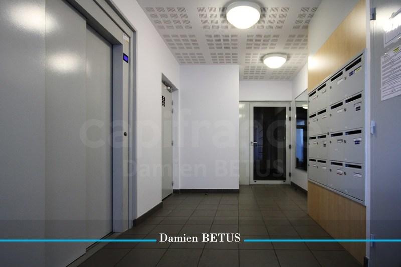 acheter appartement 2 pièces 43 m² les sables-d'olonne photo 7