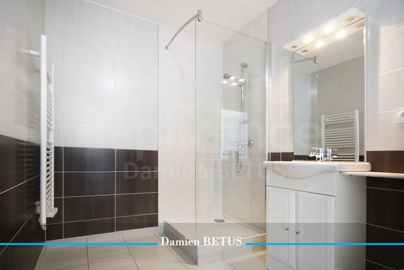 acheter appartement 2 pièces 43 m² les sables-d'olonne photo 6