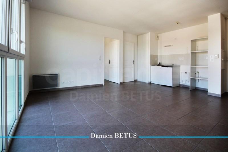 acheter appartement 2 pièces 43 m² les sables-d'olonne photo 1
