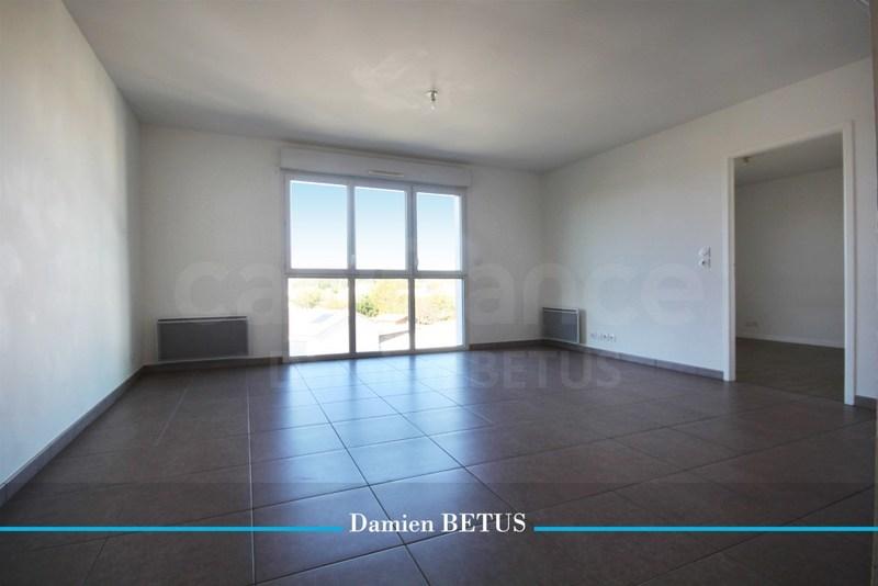 acheter appartement 2 pièces 43 m² les sables-d'olonne photo 3