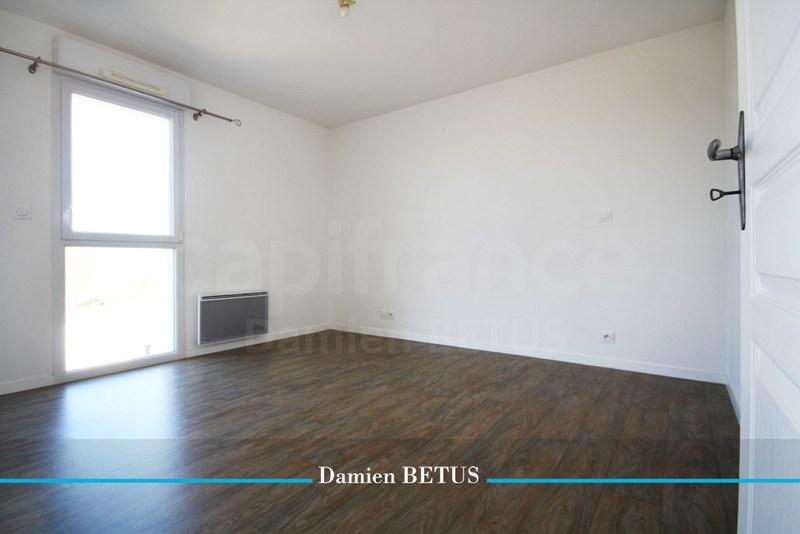 acheter appartement 2 pièces 43 m² les sables-d'olonne photo 5