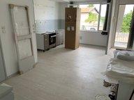 Appartement à louer F2 à Norroy-lès-Pont-à-Mousson - Réf. 6382218