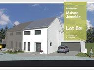 Maison jumelée à vendre 4 Chambres à Baschleiden - Réf. 6054538