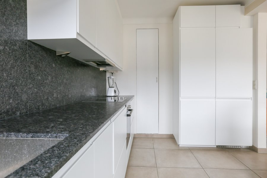 acheter appartement 2 chambres 85.27 m² luxembourg photo 5