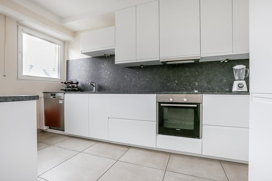acheter appartement 2 chambres 85.27 m² luxembourg photo 4