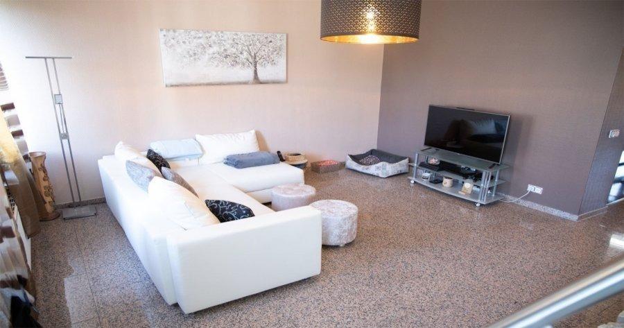 haus kaufen 5 schlafzimmer 170 m² oberkorn foto 3