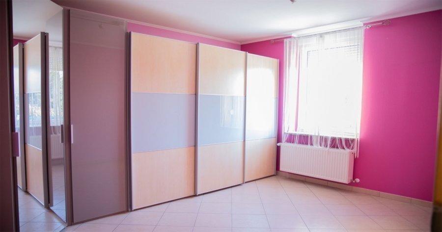 haus kaufen 5 schlafzimmer 170 m² oberkorn foto 4