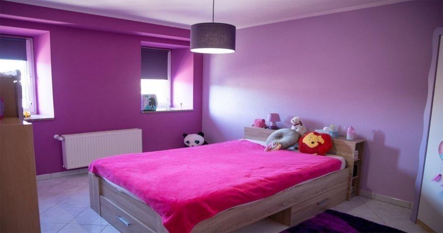 haus kaufen 5 schlafzimmer 170 m² oberkorn foto 5