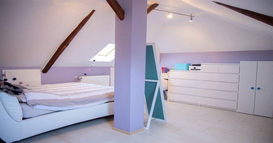 haus kaufen 5 schlafzimmer 170 m² oberkorn foto 7