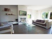 Villa à vendre F6 à Lambersart - Réf. 6464138