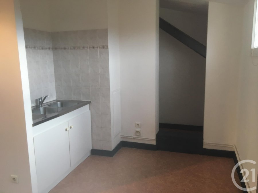 louer appartement 2 pièces 38 m² vittel photo 3