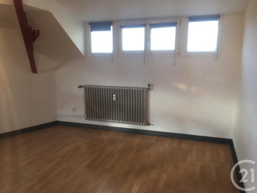 louer appartement 2 pièces 38 m² vittel photo 5
