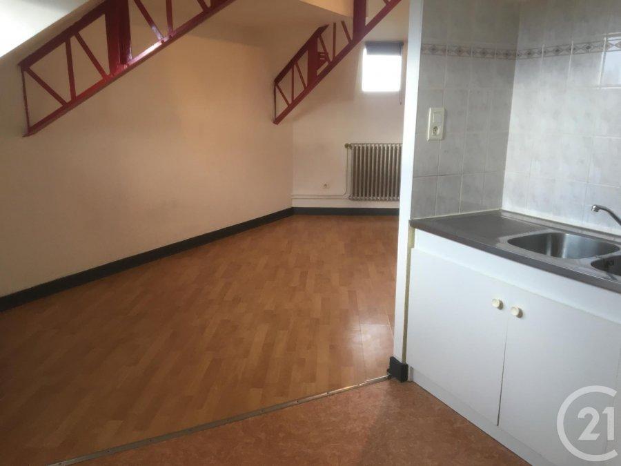 louer appartement 2 pièces 38 m² vittel photo 2