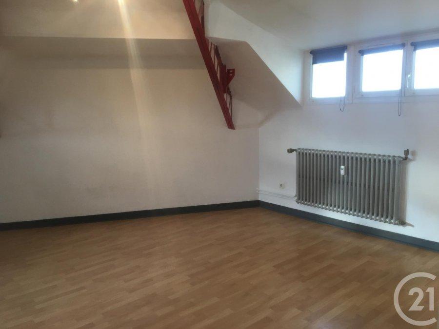 louer appartement 2 pièces 38 m² vittel photo 6