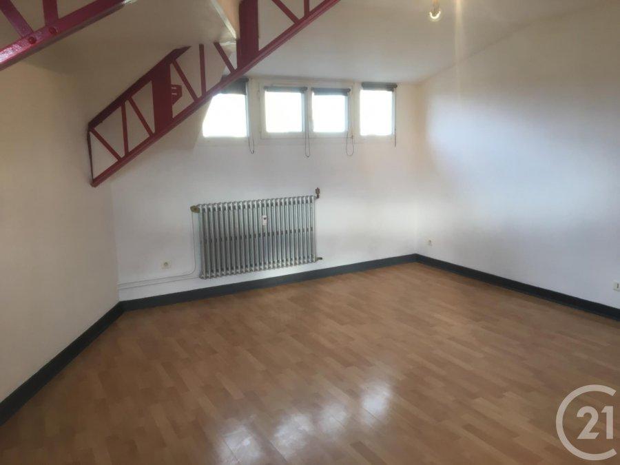 louer appartement 2 pièces 38 m² vittel photo 4