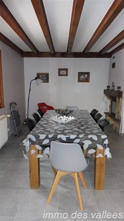 acheter maison 9 pièces 130 m² gérardmer photo 3