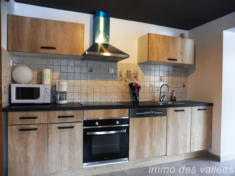 acheter maison 9 pièces 130 m² gérardmer photo 4