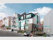 Penthouse à vendre 3 Chambres à Dudelange - Réf. 6341258