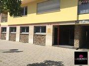 Bureau à vendre à Esch-sur-Alzette - Réf. 4706954