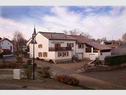 Haus zum Kauf 6 Zimmer in Perl - Ref. 4969098