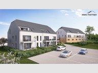 Apartment for sale 2 bedrooms in Wilwerdange - Ref. 6152842
