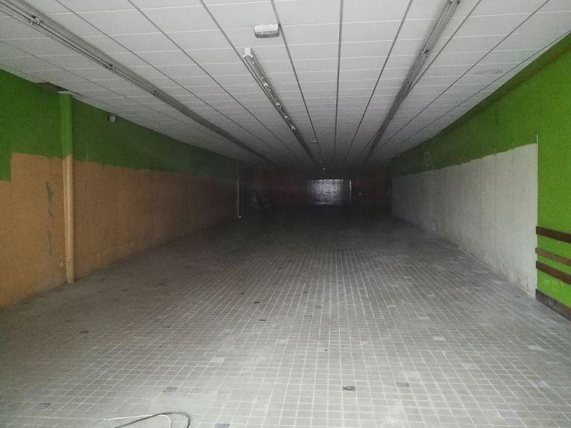 louer local commercial 1 pièce 456 m² contrexéville photo 1