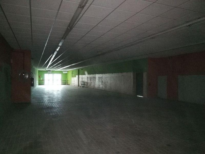 louer local commercial 1 pièce 456 m² contrexéville photo 2