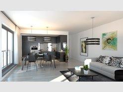 Appartement à vendre 2 Chambres à Luxembourg-Kirchberg - Réf. 4989836
