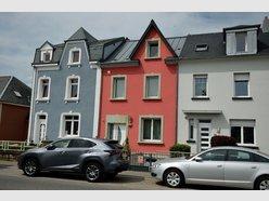 Maison à vendre 3 Chambres à Bascharage - Réf. 5845898