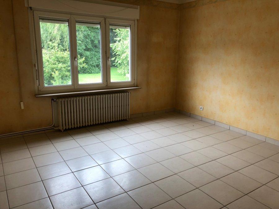 acheter maison 5 pièces 163 m² sainte-ruffine photo 2