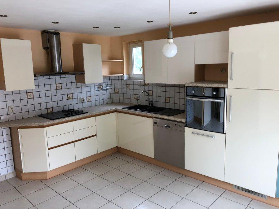 acheter maison 5 pièces 163 m² sainte-ruffine photo 1