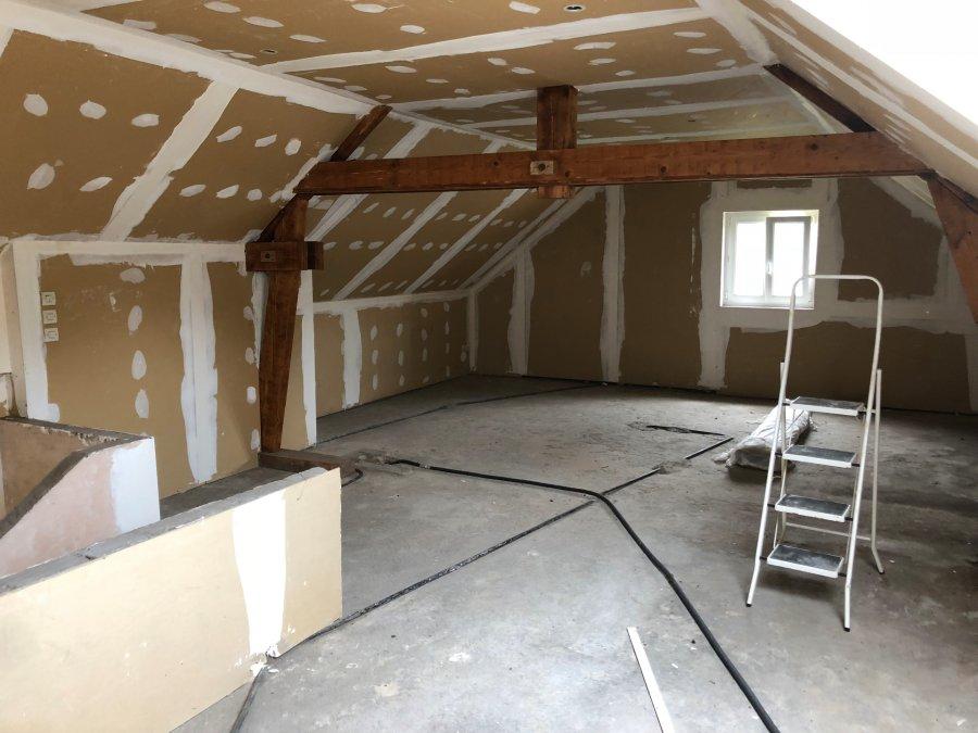 acheter maison 5 pièces 163 m² sainte-ruffine photo 4