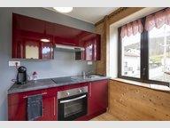 Appartement à vendre F2 à Gérardmer - Réf. 6636426