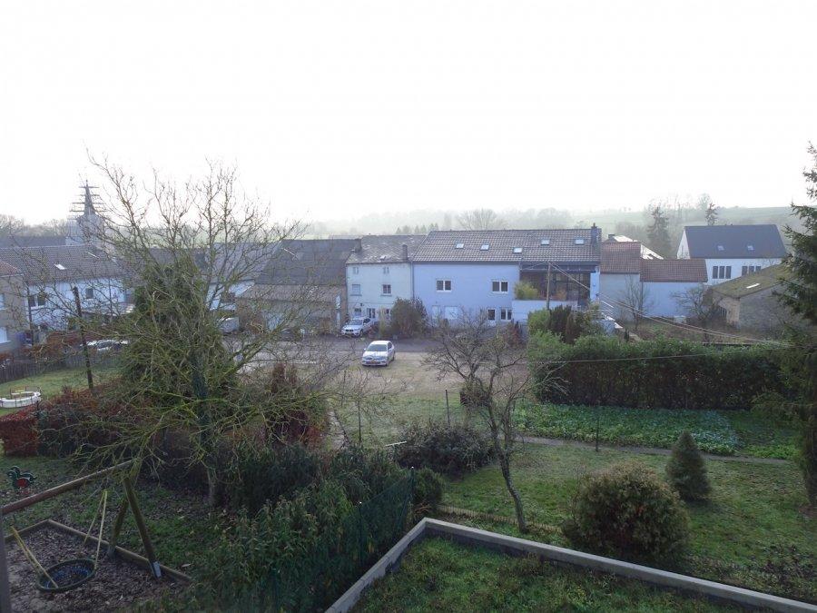 Maison à vendre 6 chambres à Altwies