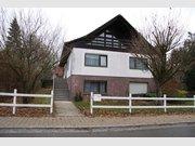 Maison à louer 4 Chambres à Bereldange - Réf. 4948874