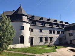 Duplex à vendre 3 Chambres à Dondelange - Réf. 5145482
