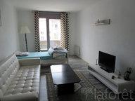 Appartement à vendre F1 à Nancy - Réf. 6394762