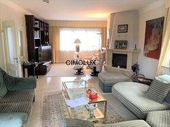 Villa à vendre 4 Chambres à Leudelange - Réf. 6263690