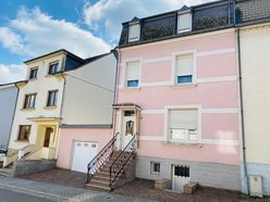 Semi-detached house for sale 4 bedrooms in Schifflange - Ref. 7193482