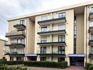Appartement à louer 1 Chambre à Bertrange - Réf. 6812554