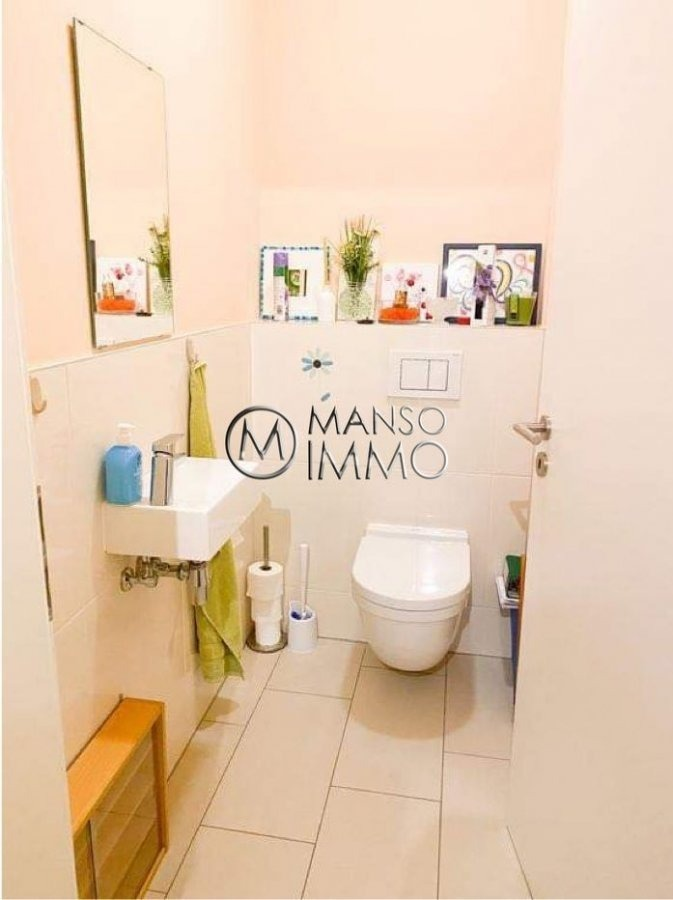 apartment for buy 2 bedrooms 90 m² bettembourg photo 2